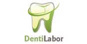Simpozion Denti 2017